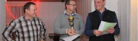 Sieger 2012