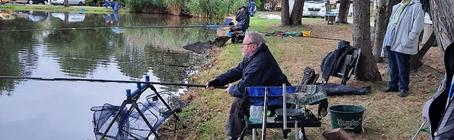 4 Angeltreff für Menschen mit Behinderung in Ilsenburg